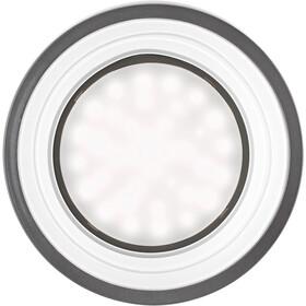 Outwell Polaris Lámpara, cream white